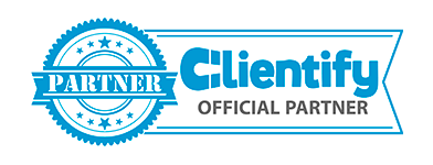 Clientify_Badge_certifiedpartner-Expresa3-1.png